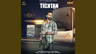 Ticktan
