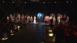 Miss Fashion Tv Türkiye 2020 Gala Gecesi