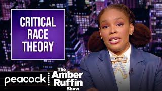 """Why The 1619 Project Has Republicans Banning """"Critical Race Theory"""""""