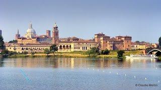 © claudio mortini™◊ mantova capoluogo dell'omonima provincia in lombardia.dal luglio 2008 la città d'arte lombarda con sabbioneta, entrambe accomunate dall'e...