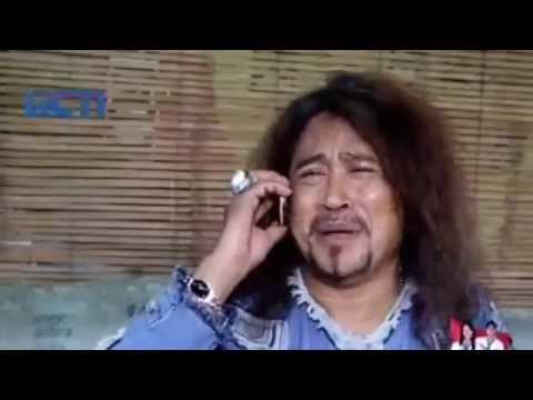 ▶ Preman Pensiun 2 Episode 3 Full -YouTube [360p].mp4