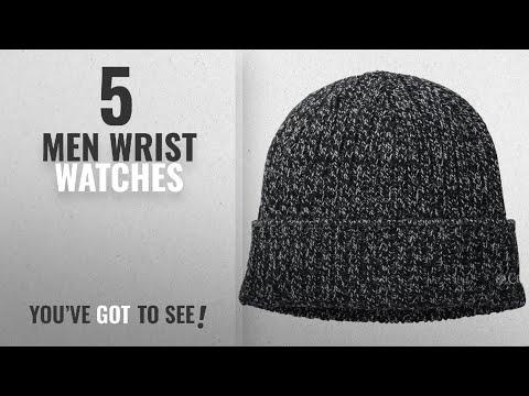 0706740b7f50f Columbia Wrist Watches [ Winter 2018 ]: Columbia Unisex Watch Cap II, Black  and White Marled, One - YouTube
