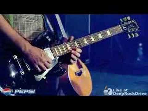 All We Are - Matt Nathanson - Deep Rock