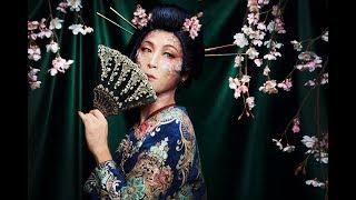 ROYALTY|FACE Awards Japan TOP6 Challenge|Amazing JIRO