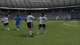 Германия - Италия : кто победит (ВИДЕО) | Футбольный прогноз(Чемпионат Европы. 1/4-я финала 02 июля. Бордо.