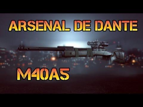 arsenal-de-dante---battlefield-4-m40a5-gameplay-fr