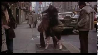 Stir Crazy (1980) - intro i