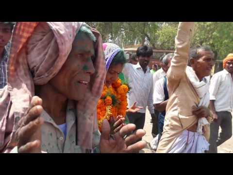 Ambatari Panchayt Ke Mukhiya Pad Ke Cndidate