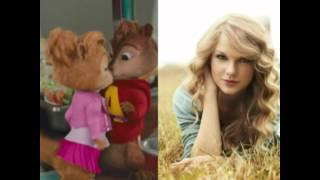 Taylor Swift Love Story Version Chipette