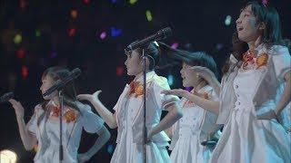 かわいいね Berryz工房11枚目のシングル曲、カップリングは素肌ピチピチ.