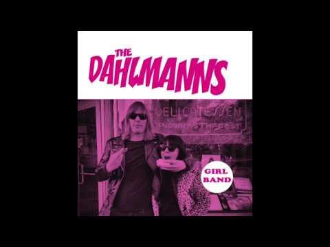 The Dahlmanns Girl Band