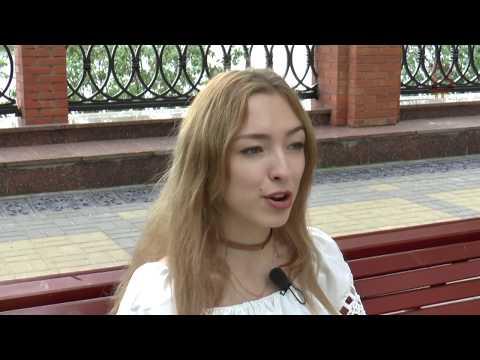 BTC News: В.Путин высказался по поводу криптовалют в России