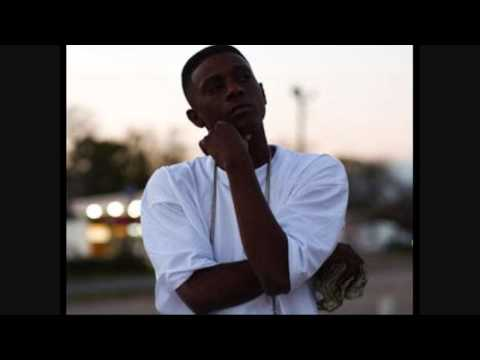 Lil Boosie Wonder Why Yo Child So Bad Zoned Out By DonWayne