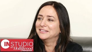 Pamela Adlon Talks 'Better Things' Season 3 | In Studio With THR