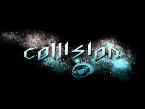 Collision Karaoke