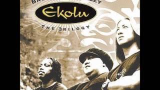Ekolu - You Are My Sensation