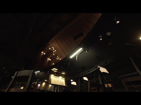 """Das klingt so herrlich - Der neue """"Ring"""" Dirigent Marek Janowski"""