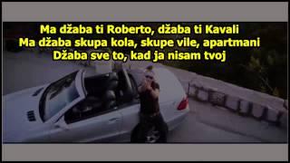 RASTA - KAVALI  ► ( TEKST + DOWNLOAD 2015 )