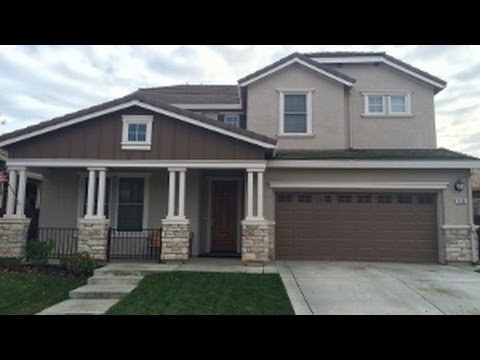 1603 Midford Ln., Lincoln, CA 95648  *** FOR SALE ***