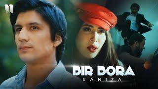 Kaniza - Bir bora (Official Video)