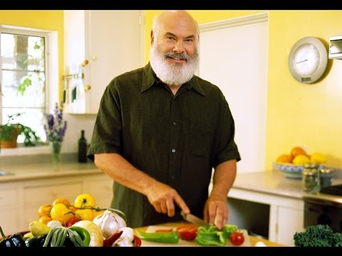 Why Should We Eat An Anti-Inflammatory Diet? | Andrew Weil, M.D.