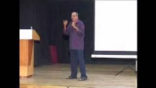 SSLS11 - Kathadi Ramamurthy Part 2