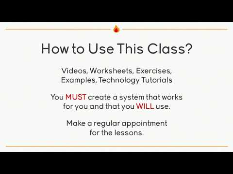 How to Create a Best Selling Online Course: Our Proven Process