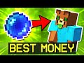 Gambar cover The Best Money Making for Early/Mid Game!   Hypixel Skyblock