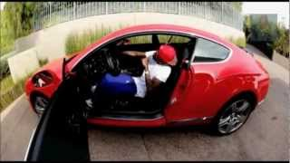 Soulja Boy Tell 'Em - Molly [HD] - www.sodmg.com @souljaboy