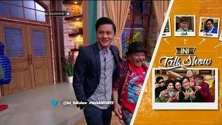 Video Sule Berpura-pura Bukan Ayah Rizky Febian di Episode Ini - Part 1/6 download MP3, 3GP, MP4, WEBM, AVI, FLV April 2018