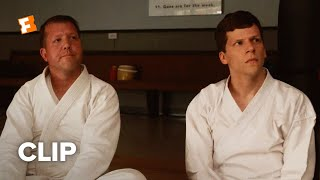 the-art-of-self-defense-movie-clip-grand-master-2019-movieclips-coming-soon
