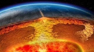Katastrophe der Zukunft - Planet Erde (Doku Hörspiel)