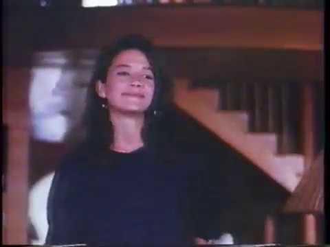 Satisfaction-Movie-TV-Trailer-1987