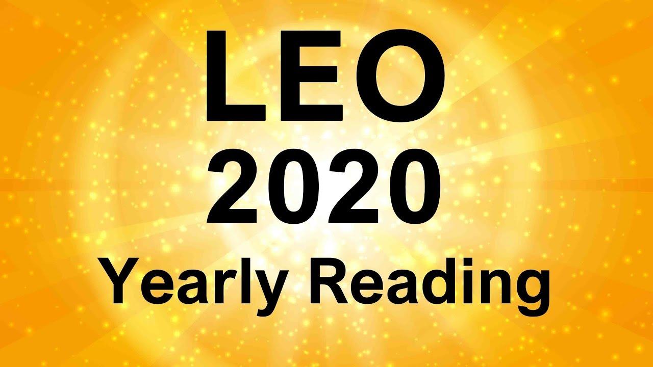 horoscop leo 17 17 february 2020