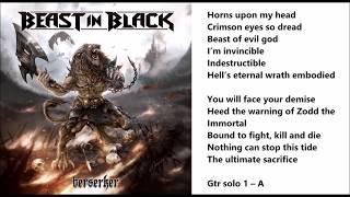 Play Zodd the Immortal