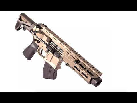 Part 4! New guns to be released in 2019! SHOT show 2019 possibilities. Mp3