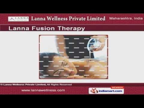 Packages by Lanna Wellness Private Limited, Pune