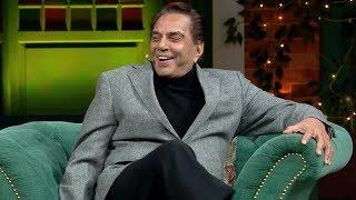 The Kapil Sharma Show Pal Pal Dil Ke Paas Episode Uncensored | Dharmendra, Sunny Deol, Karan Deol