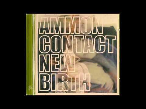 AmmonContact  -  Futuro