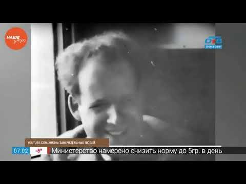 Денежная реформа 1991 г.