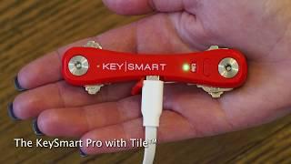 KeySmart Promo