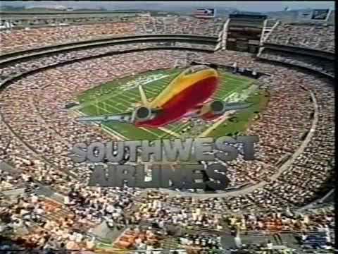 1998 NFL on CBS Promo 17