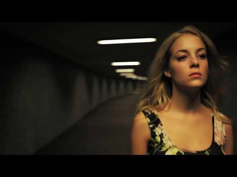 Catarina e os Outros Trailer