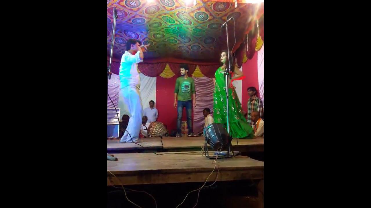 Bhagwan video song free download.