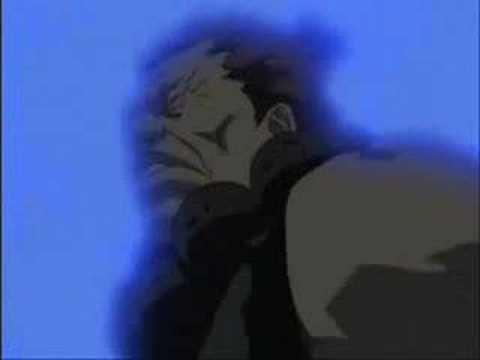 The Ultimate Akuma Tribute