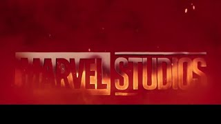 Marvel Studios - Logo Transformation - All Intros (so far) [2008-2018]
