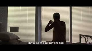 Film Trailer: Ich seh Ich seh / Goodnight Mommy
