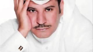 عبدالعزيز المنصور - هلا بهالصوت