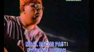 Watch Doel Sumbang Bulan Batu Hiu video