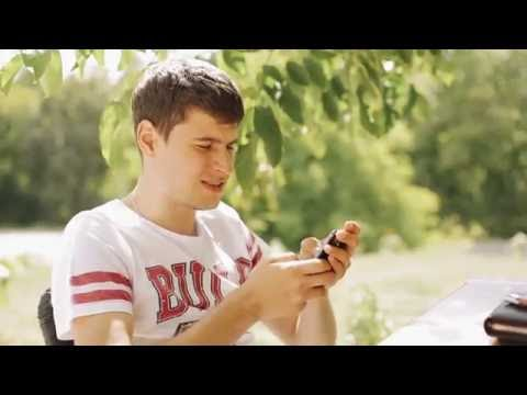 знакомства молдова фалешты